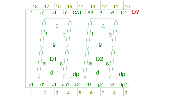 symbol  ln526ra