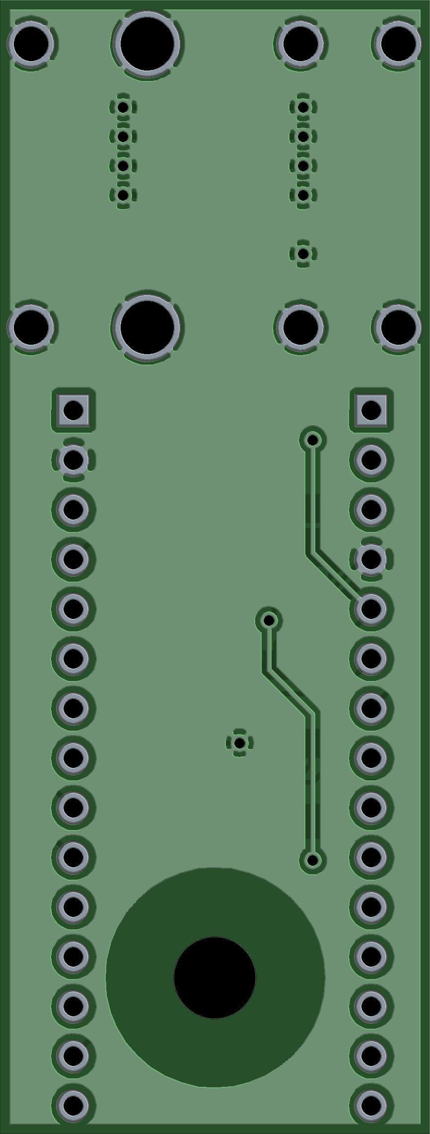 Gedasymbols arduino hdmi cec